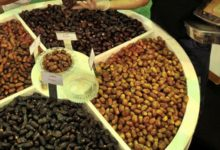 Photo of 6th Fresh Local Dates Festival 2021 Taking Place Until July 30
