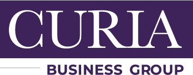 Photo of Curia Business Group launches Business Innovation Program