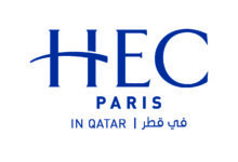 Photo of HEC Paris to host online info session on Wednesday 1st of September