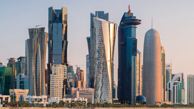Photo of Five Qatari firms make Forbes' Top 100 Arab family businesses in Middle East