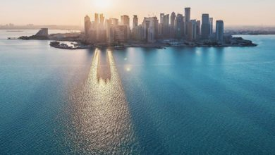 Photo of Qatar announces gradual lifting of COVID-19 restrictions: Mask restrictions relaxed
