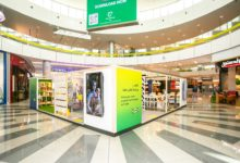 Photo of Al-Futtaim IKEA launches biggest collection of home and furniture solutions of the year, featuring more new products and even lower prices for 2022