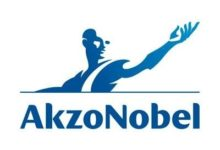 Photo of AkzoNobel records sustained reduction in energy and waste to  reduction of carbon footprint