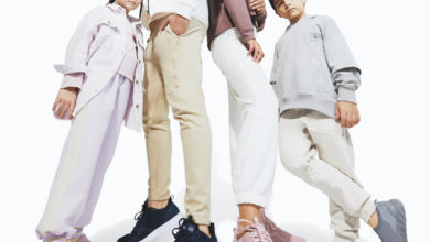 Photo of Shoemart Unveils AW21 Collection: The World At Your Feet