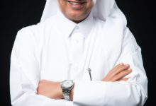 Photo of Shura Council Candidate Describes the Importance of Qatari Voter Participation