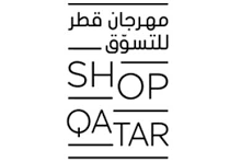 Photo of Shop Qatar 2021 introduces digital raffle draw system to safeguard the health and safety of shoppers