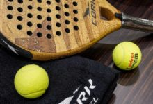 Photo of Fifty One East Announces the Debut of Cork by Padel Club in Qatar