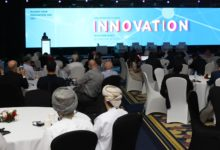 Photo of Huawei Arab Innovation Day 2021 Inspires Collaboration to Drive Innovation in the Arab world
