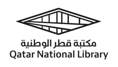 Photo of Qatar National Library and Ehsan Celebrate International Day for Older Persons