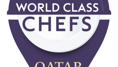 """Photo of Qatar Tourism prepares to kick off the """"World Class Chefs"""" project"""